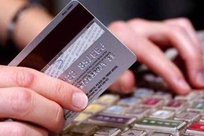Jaarlijks onderzoek toont aan dat consumenten met een laag inkomen het meest geneigd zijn om krediet te zoeken en toch het minste weten over kredietscores