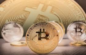 Bitcoin-prijs: macro-indicatoren tonen een enorme koopdruk